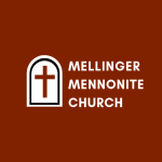 mellinger-mennonite-church-lancaster-pa