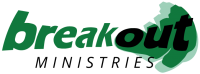 breakout ministries leola pa