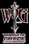 WOG-SIDEBAR-BANNER