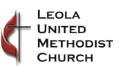 leola united methodist church